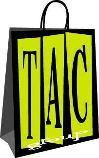 tacgrouporg